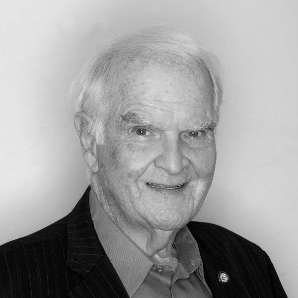 John J. Hoey