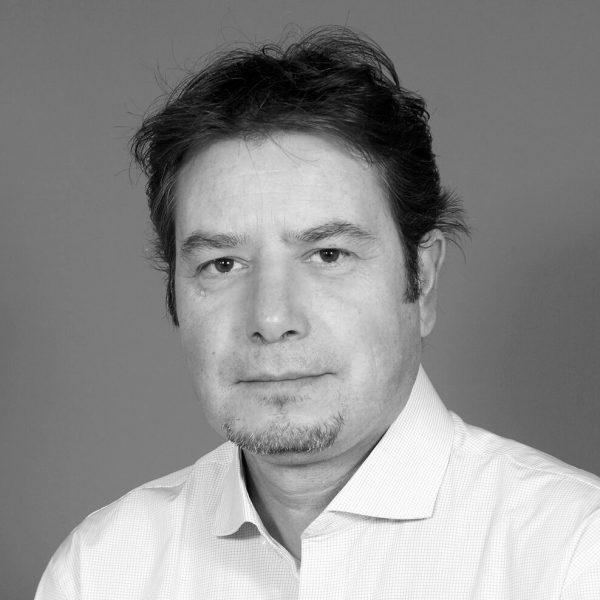 Yassen Khrischev