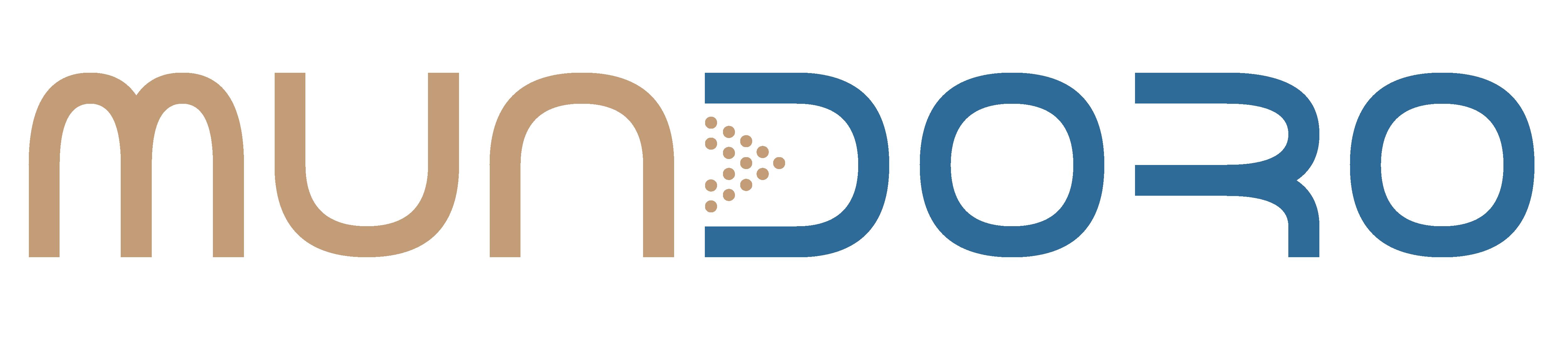 Mundoro Capital Inc